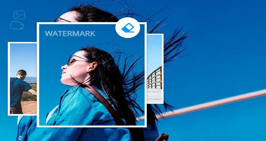watermark removal app