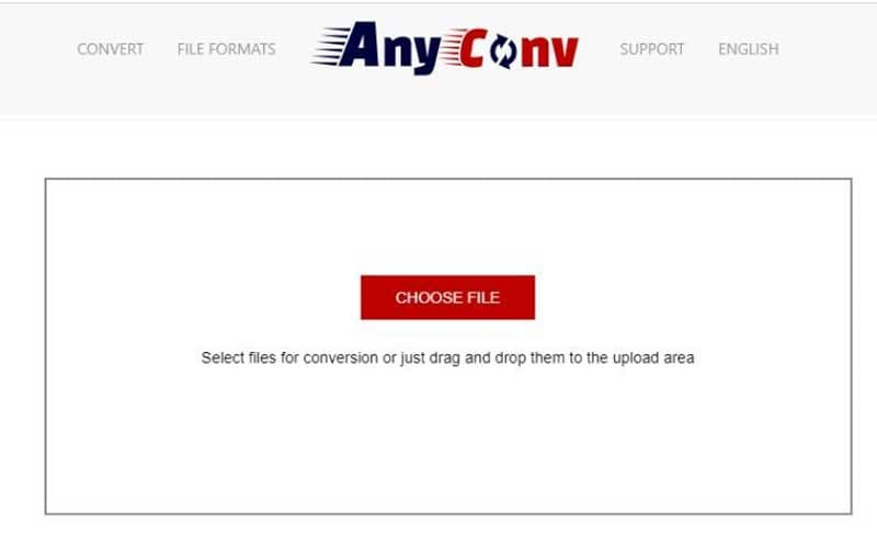 Anyconv.com