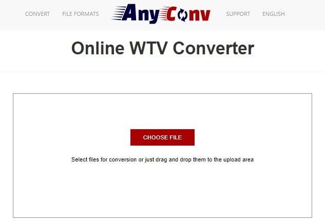 AnyConv