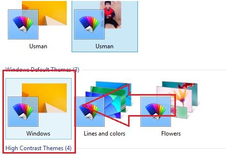 themes-win10
