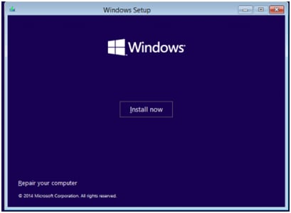 Is it a wise decision to update to windows 10 right now (after July 29th)