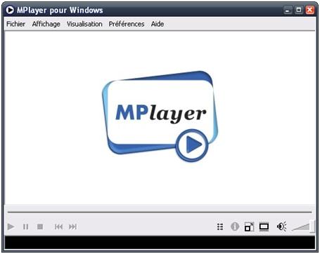 Top 10 alternatives to windows media player on windows 10