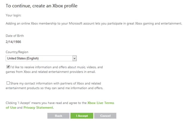 how to make a xboxone game play on windows 10